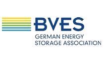 Logo BVES