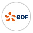 Logo EDF Group
