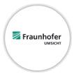Logo Frauenhofer Umsicht