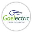 Logo Gaelectric