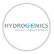 Logo Hydrogenics