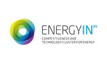 Logo ENERGYIN