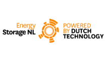 Logo Energy-Storage-NL