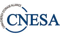Logo CNESA