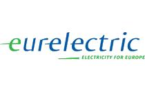 Logo eurolectric