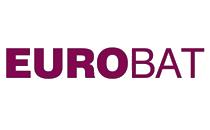 Logo EUROBAT