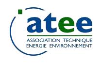 Logo ATEE